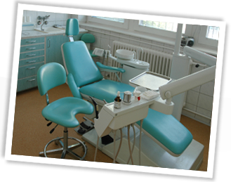 dental clinic dentist,implantology, protheses, Hungary dental, dentistry, tooth, bridge, tooth-replacement, practice, dental travel, dental clinic, implants, dental treatment, plastic surgery, dentaltourism, crown, veneer, inlay, oral surgery, prothetic treatments, saving, fullservice, aesthetic dentistry, Sopron